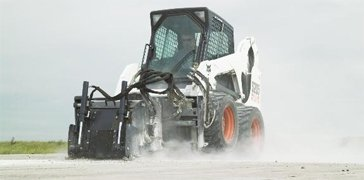 Pre-Owned Construction Equipment in IL