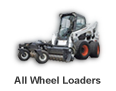 Bobcat All Wheel Loaders